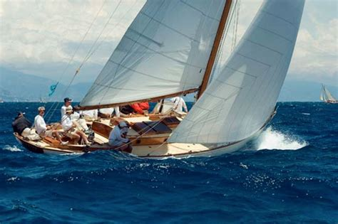 Sailboat Used In Adrift by Film Star Boats 3 Beautiful Leading Ladies Boats