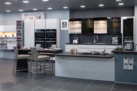 ustensiles de cuisine discount 19 bon marché ustensiles de cuisine design kdh6 meuble