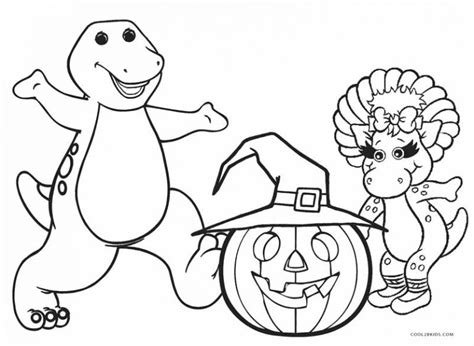 barney coloring pages coloring pages coloring barney riff coloring pages