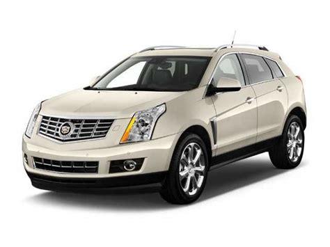 cadillac srx price interior engine specs release
