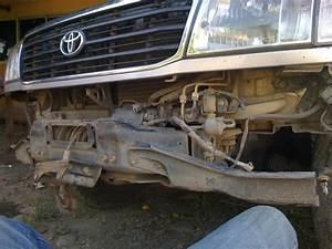 Toyota Oem Winch Wiring Diagram
