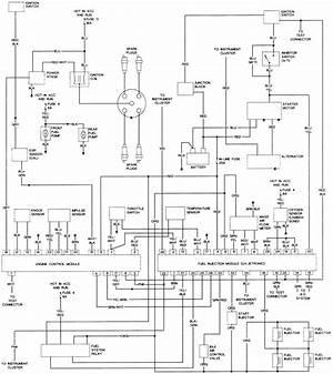 2005 Volvo Wiring Diagram 14470 Archivolepe Es