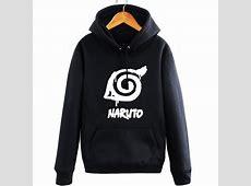Naruto Shippuden Jacket Hot Topic Naruto Jacket Flag Hoodie