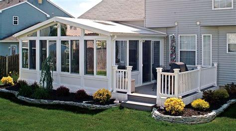 serre solari serre da balcone caratteristiche serre solari