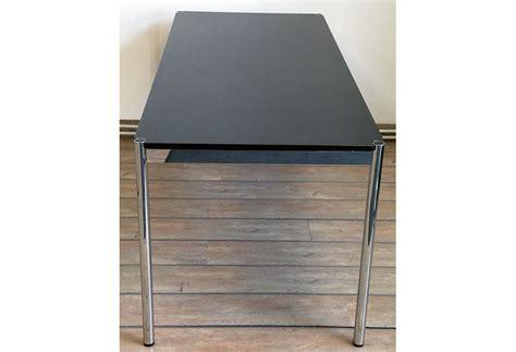 Desk Office Desk Usm Haller 160616-02