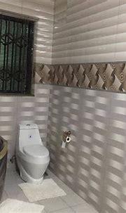 Kok empire interior designers - Home Improvement ...