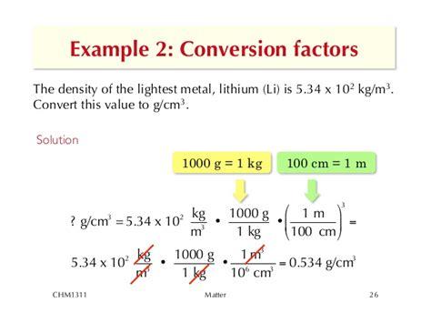 2 liters in kg 1 kg to liter converter