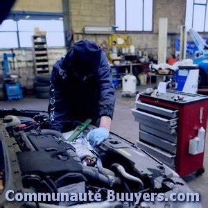 Avis Garage : avis garage fressines automobiles garages ~ Gottalentnigeria.com Avis de Voitures