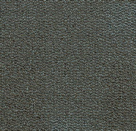 forbo tessera mix carpet tiles 163 26 44 vat 964