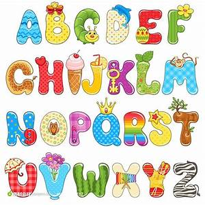 tooopencom With children lettering
