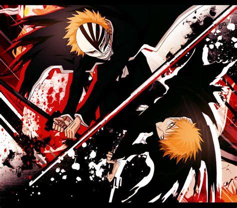 Ichigo Wallpaper By Diana Usumaki On Deviantart