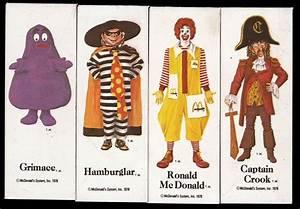 Das Fünfte Element Kostüm : die besten 25 ronald mcdonald kost m ideen auf pinterest ronald mcdonald marvel halloween ~ Frokenaadalensverden.com Haus und Dekorationen