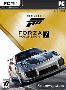 Forza Motorsport 7 Pc Download : forza motorsport 7 cpy crack download torrent skidrow cpy ~ Jslefanu.com Haus und Dekorationen
