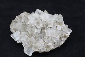 Halite Mineral Specimen - Celestial Earth Minerals