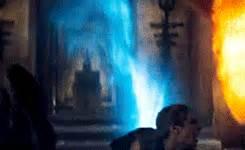 I, Frankenstein | Ophir & Keziah Scenes (Part 3)... | the ...