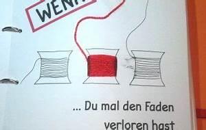 Wenn Dann Buch Bastelanleitung : kreativ mit papier archive made my diy ~ Frokenaadalensverden.com Haus und Dekorationen