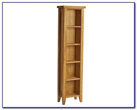 Thin Bookcase by Argos Slim Bookcase Bookcase Home Design Ideas