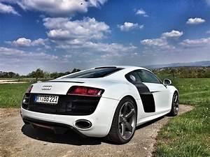 Audi Aix En Provence : concession audi odic e aix en provence voiture neuve et d 39 occasion de luxe marseille avon ~ Gottalentnigeria.com Avis de Voitures