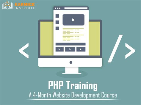 Php Training Course In Kolkata Career Option For Students. Teaching Certificate Georgia. Basic Cable Tv Listings Lincoln Town Car 1985. Kenmore Elite Refrigerator Repair. Bluetooth Modem Android Fashion Design Course. How Much Does A Locksmith Make. Why Do Menstrual Cramps Hurt So Bad. Mobile Field Service Management. No Deposit Cell Phone Service
