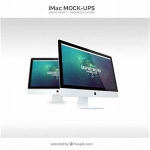 Mac Vectors, Photos and PSD files | Free Download