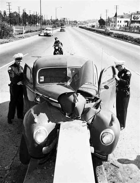 automobile accident   ramona freeway today