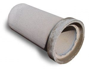 pipes  asbestos spurred mesothelioma lawsuit