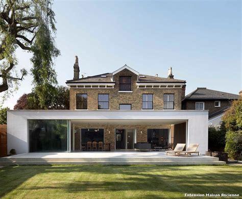extension sur maison ancienne meilleures images d inspiration pour votre design de maison