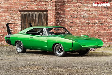 Dodge Charger 1969 by 1969 Dodge Charger Daytona