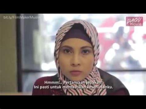 cara mencari istri sholehah youtube