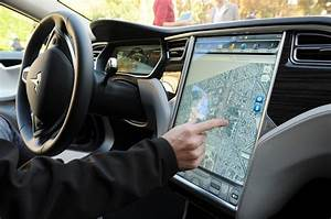 How To Track Money Tesla Model S The Car That You Can Program