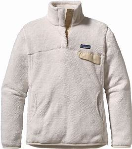 Patagonia Re-Tool Snap-T Women's Fleece Pullover