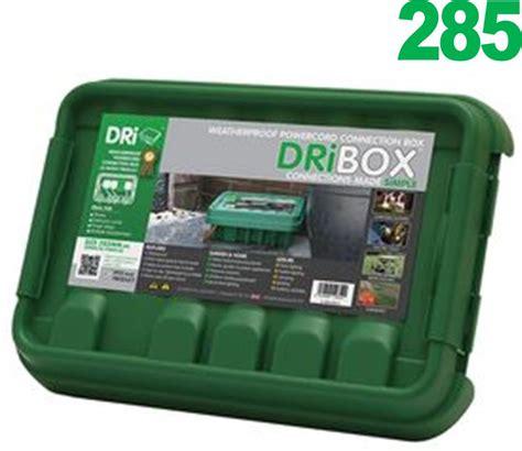 dribox 201 tanche ext 233 rieur 201 lectrique bo 238 tier bo 238 te pour 233 clairage de no 235 l