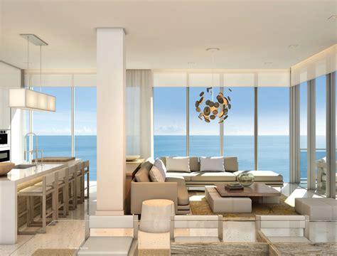 miami beach penthouses archives aria luxe realty miami
