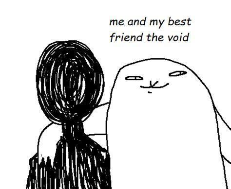 grunge bestfriends tumblr