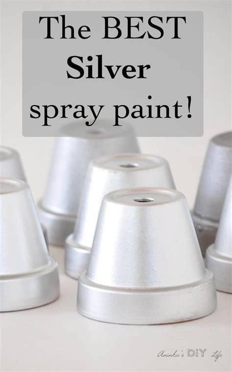 64 Best Paint Colors & Swatches Images On Pinterest