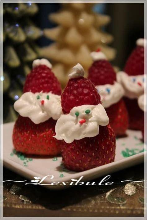 fraises en p 232 re no 235 l paperblog