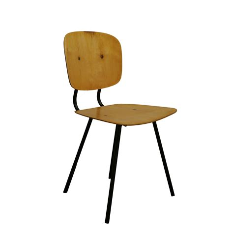 chaise enfant design 1950 la marelle mobilier et d 233 co