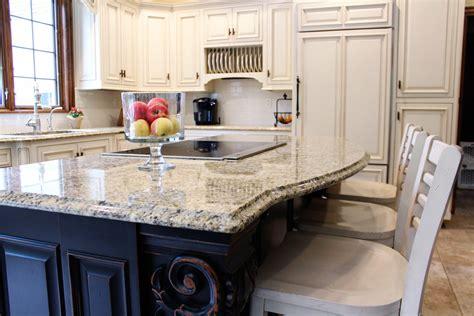 used kitchen cabinets indiana used kitchen cabinets evansville indiana kitchen cabinets 6712