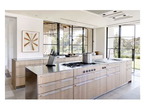 modern kitchen cabinets 310 best my style candelaria design images on 7607