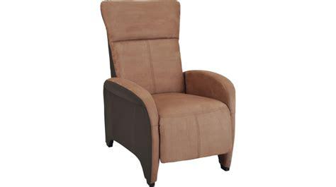 fauteuil relax pas cher mundu fr