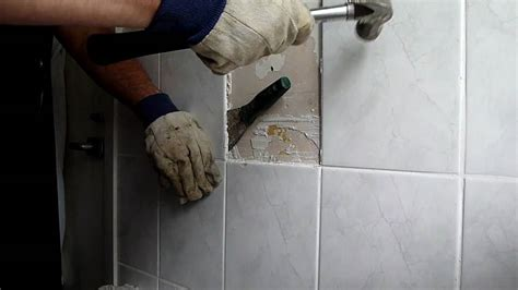 wall tiles bathroom ideas removing bathroom tiles