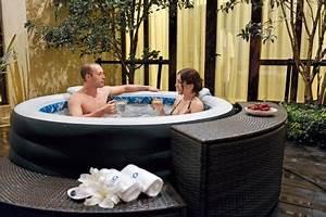 Whirlpool 2 Personen Outdoor : whirlpool selber bauen tipps zum jacuzzi selbstbau ~ Sanjose-hotels-ca.com Haus und Dekorationen