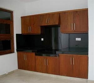 Wooden Pantry Cupboards,Wood Modular Pantry Cupboards
