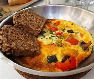 Omelette Mit Gemüse : liebling die fr hst ckerinnen ~ Lizthompson.info Haus und Dekorationen