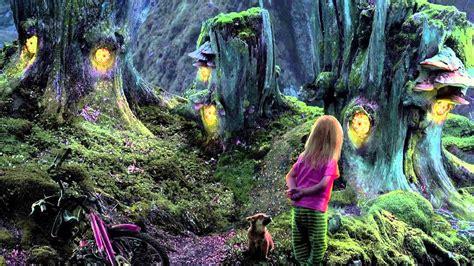 kabbalistic village   forest psytrance dark