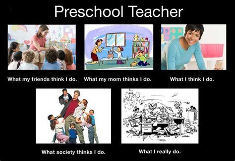 preschool 976 | 926af21659101d1956600ba68b3e14dd