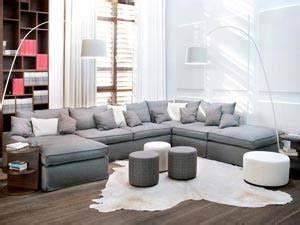 Was Passt Zu Hellgrau : hellgraue sofas komfortable polsterm bel ~ Bigdaddyawards.com Haus und Dekorationen