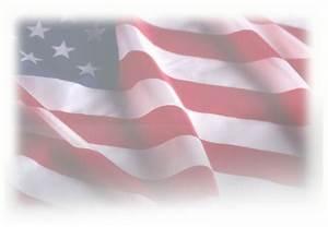 Faded American Flag Clip Art (25+)