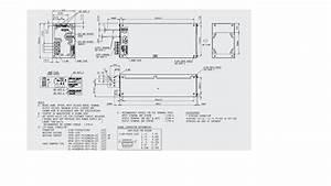 Anybody Tried This Power Supply - Tdk-lambda Hws1500-24 24vdc 70a  C Tech Forums