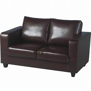 the proscons to buying leather sofa versus fabric sofa With sectional sofas pros and cons